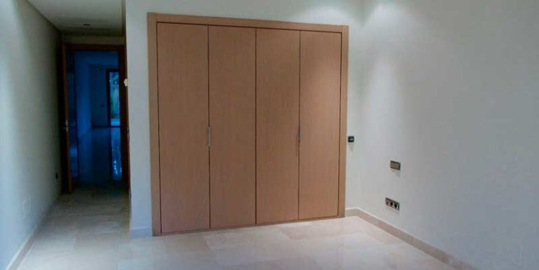 Ground_Floor_Apartment_For_Sale_In-Sierra_Blanca_Marbella_Josa_Realty_3