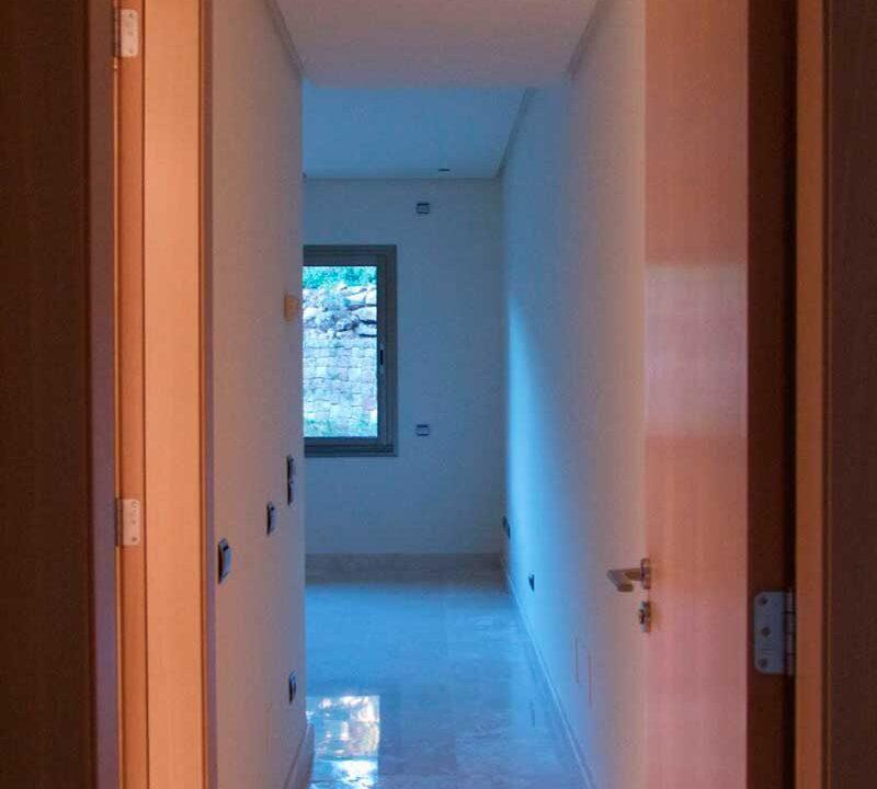 Ground_Floor_Apartment_For_Sale_In-Sierra_Blanca_Marbella_Josa_Realty_4