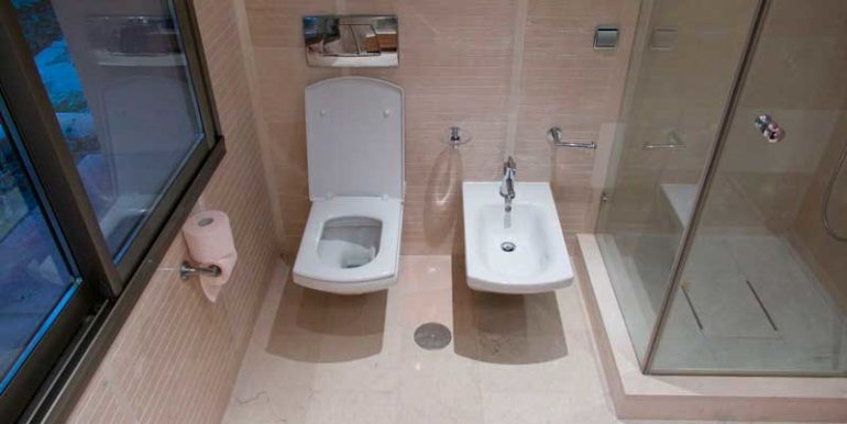 Ground_Floor_Apartment_For_Sale_In-Sierra_Blanca_Marbella_Josa_Realty_5