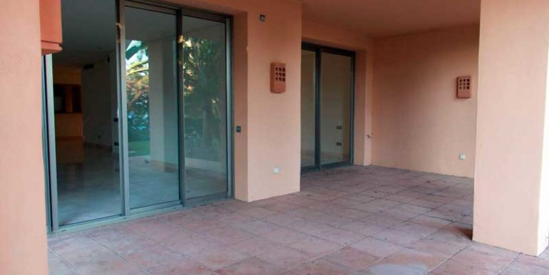 Ground_Floor_Apartment_For_Sale_In-Sierra_Blanca_Marbella_Josa_Realty_6