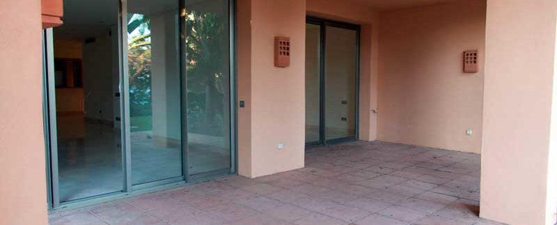 Ground_Floor_Apartment_For_Sale_In-Sierra_Blanca_Marbella_Josa_Realty_6