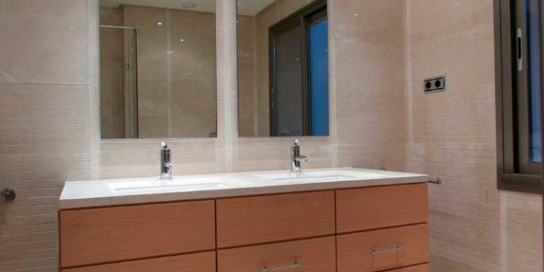 Ground_Floor_Apartment_For_Sale_In-Sierra_Blanca_Marbella_Josa_Realty_7