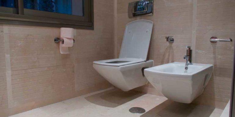 Ground_Floor_Apartment_For_Sale_In-Sierra_Blanca_Marbella_Josa_Realty_8