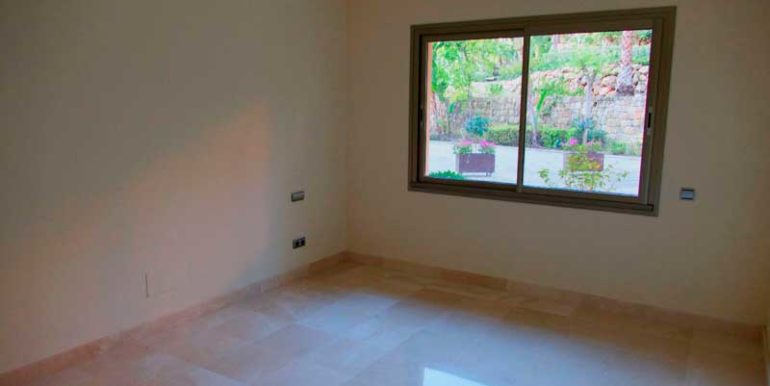 Ground_Floor_Apartment_For_Sale_In-Sierra_Blanca_Marbella_Josa_Realty_9