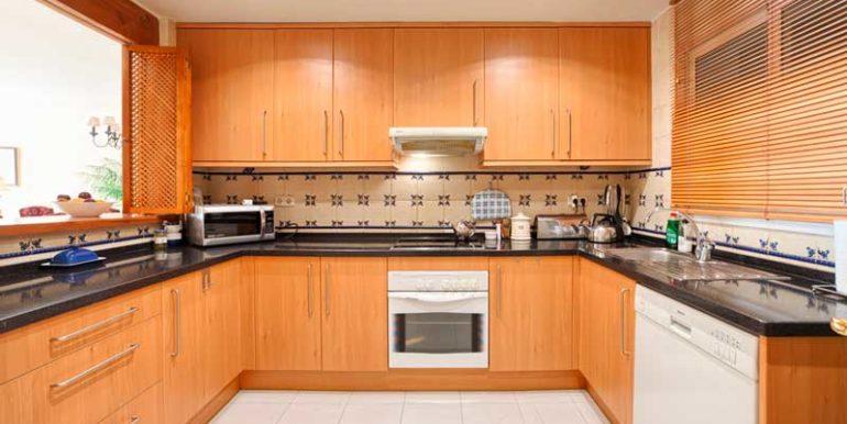 Ground-Floor-Apartment-For-Sale-In-La-Quinta-Josa-Realty