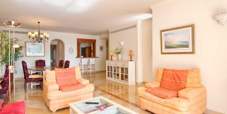 Ground-Floor-Apartment-For-Sale-In-La-Quinta-Josa-Realty