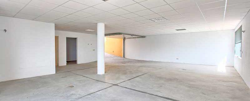 Villa-For-Sale-In-Los-Arqueros-Josa-Realty