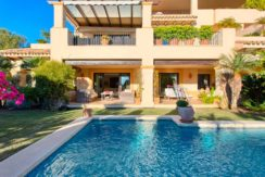 Ground-Floor-Apartment-For-Sale-In-Aloha-Park,-Nueva-Andalucia-Josa-Realty