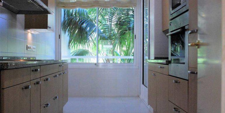 Apartment-For-Sale-In-Los-Granados-Nueva-Andalucia-Josa-Realty-1