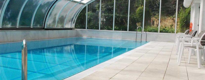 Apartment-For-Sale-In-Los-Granados-Nueva-Andalucia-Josa-Realty-10