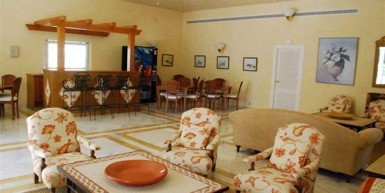 Apartment-For-Sale-In-Los-Granados-Nueva-Andalucia-Josa-Realty-11