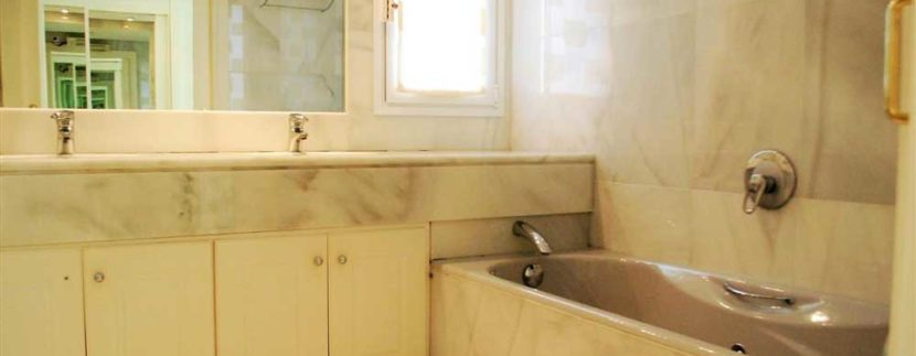 Apartment-For-Sale-In-Los-Granados-Nueva-Andalucia-Josa-Realty-2