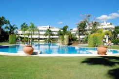Apartment-For-Sale-In-Los-Granados-Nueva-Andalucia-Josa-Realty