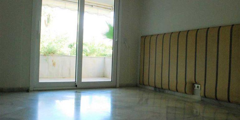 Apartment-For-Sale-In-Los-Granados-Nueva-Andalucia-Josa-Realty-3