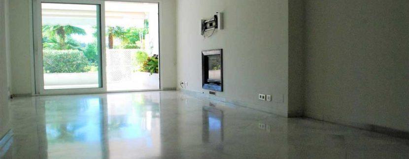 Apartment-For-Sale-In-Los-Granados-Nueva-Andalucia-Josa-Realty-5