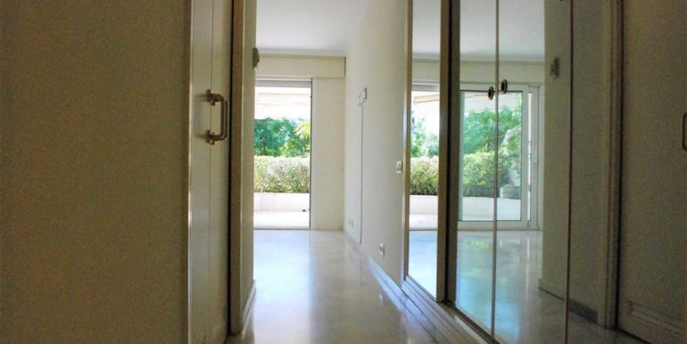 Apartment-For-Sale-In-Los-Granados-Nueva-Andalucia-Josa-Realty-6