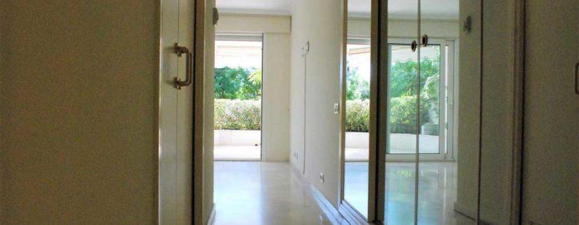 Apartment-For-Sale-In-Los-Granados-Nueva-Andalucia-Josa-Realty-6