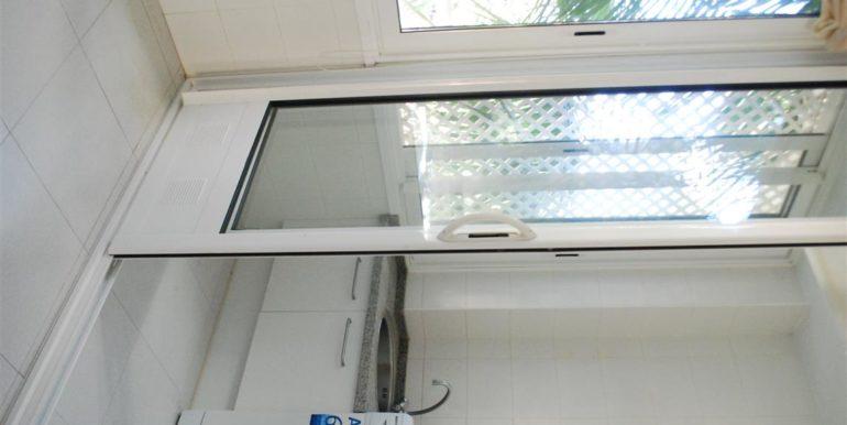 Apartment-For-Sale-In-Los-Granados-Nueva-Andalucia-Josa-Realty-7