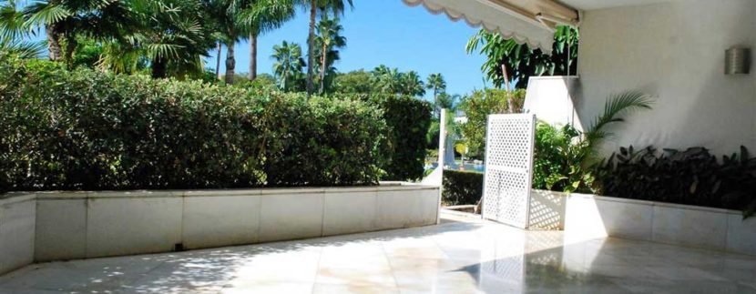 Apartment-For-Sale-In-Los-Granados-Nueva-Andalucia-Josa-Realty-8