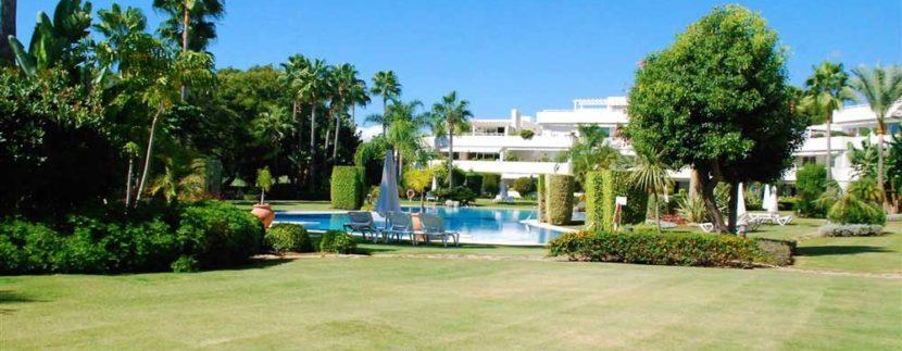 Apartment-For-Sale-In-Los-Granados-Nueva-Andalucia-Josa-Realty-9