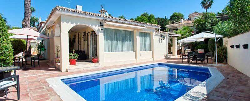 Villa-For-Sale-In-Guadalmina -lta-Josa-Realty