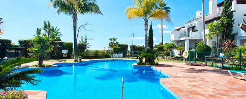 Townhouse-For-Sale-In-El-Paraiso-Alto-Benahavis-Josa-Realty