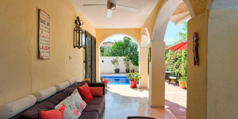 Villa-For-Sale-In-Guadalmina -lta-Josa-Realty
