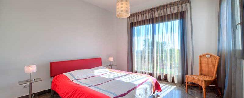 Villa-For-Sale-In-Los-Flamingos-Golf-Benahavis-Josa-Realty