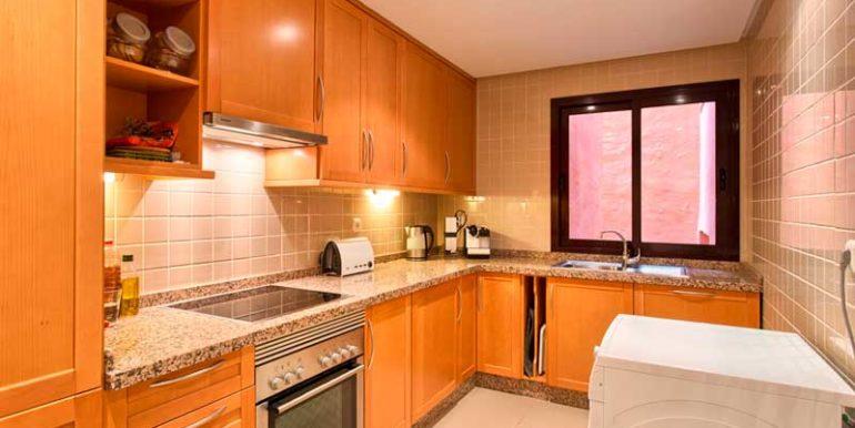 Apartment-For-Sale-In-Los-Almendro-Benahavis-Josa-Realty