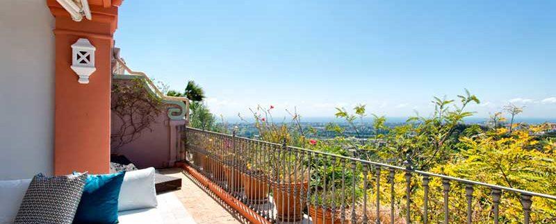 Ground-Floor-Apartment-For-Sale-In-Monte-Halcones-Benahavis-Josa-Realty