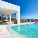 Villa-For-Sale-In-La-Alqueria,-Benahavis-Josa-Realty