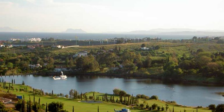 Villa-For-Sale-In-Los-Flamingos-Golf-Benahavis-Josa-Realty