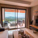 Apartment-For-Sale-In-La-Quinta-Josa-Realty