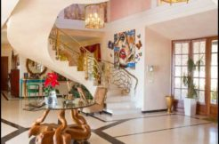 josa-realty-villa-for-rent-in-la-quinta-marbella
