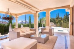 josa-realty-stunning-villa-for-sale-in-sierra-blanca-marbella
