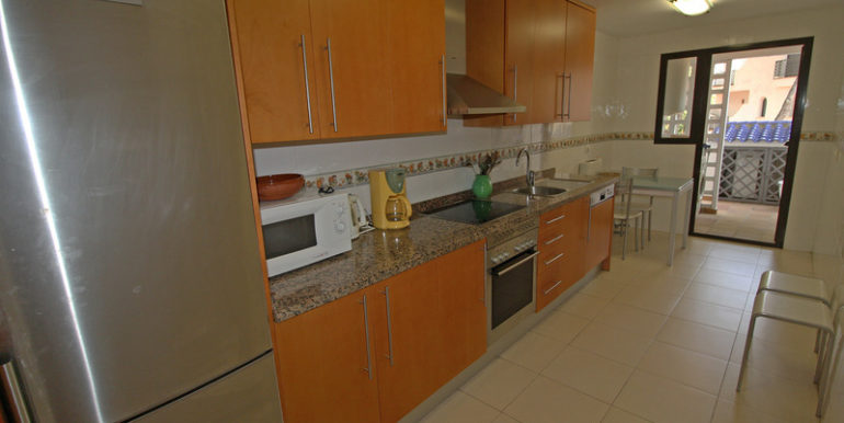 Coto Real Property 16JPG
