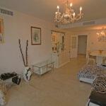 josa-realty-groundfloor-apartment-for-rent-in-urbanizacion-coto-coto-marbella