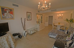 josa-realty-groundfloor-apartment-for-rent-in-urbanizacion-coto-coto-marbella