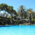 josa-realty-apartment-for-rent