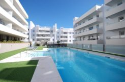 josa-realty-apartment-for-rent-in-urbanizacion-aqua-san-pedro-de-alcantara