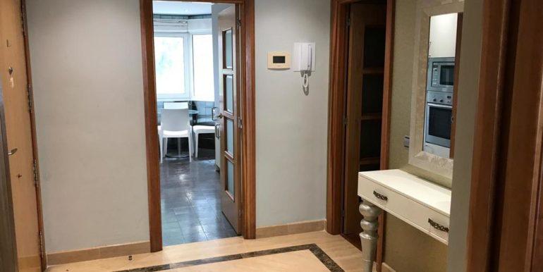 josa-realty-apartment-for-sale-in-embrujo-de-banus-puerto-banus