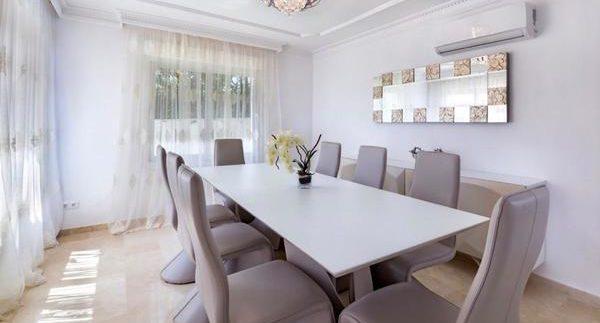 josa-realty-luxurious-villa-for-sale-in-rio-verde-marbella