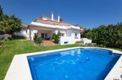 josa-realty-luxurious-villa-for-sale-in-rio-verde-marbella