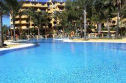 josa-realty-groundfloor-apartment-for-rent-in-nueva-alcantara-san-pedro-de-alcantara