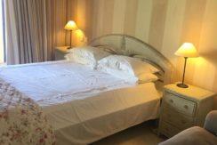 josa-realty-groundfloor-apartment-for-rent-in-urbanizacion-cartuja-del-golf-estepona