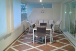 josa-realty-apartment-for-rent-in-tembo-banus-puerto-banus