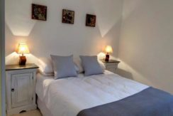 josa-realty-townhouse-for-long-term-rent-in-terrazas-de-la-quinta-marbella