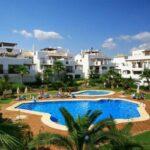 josa-realty-apartment-for-rent-in-urbanizacion-los-nayades-estepona