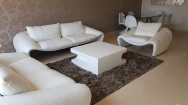 Penthouse For Rent in Embrujo Playa, Puerto Banus