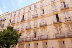 josa-building-for-sale-in-the-centre-of-malaga-city-malaga